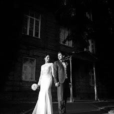 Wedding photographer Mikhail Semenov (SemenovMikhail). Photo of 22.12.2015