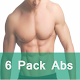Six pack abs-30 days Download on Windows