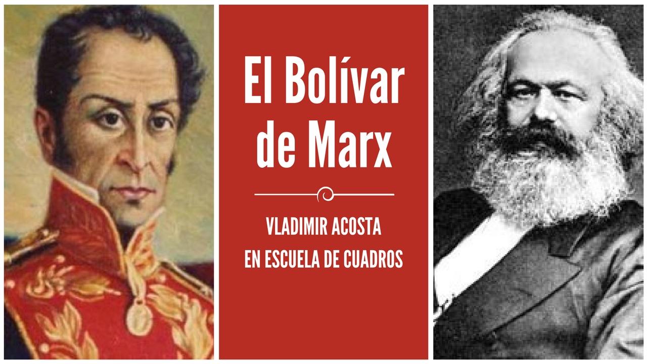 El Bolívar de Marx 3.jpg