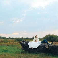 Wedding photographer Mikola Єmelyanov (emelianovphoto). Photo of 08.10.2018