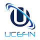 Download UCEFIN For PC Windows and Mac