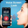 Voice Screen Lock Prank APK