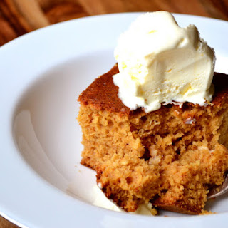 Syrup Sponge Cake Recipes