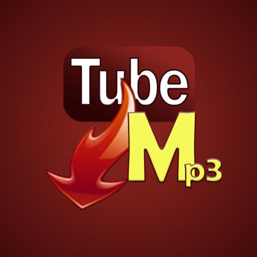 Tube M Mp3 converter