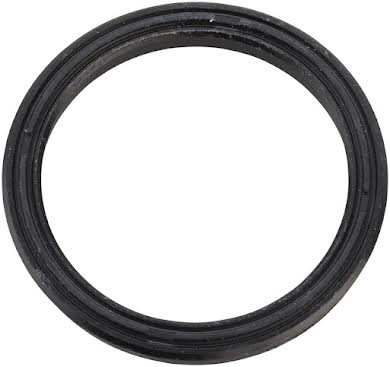 Fox U-Cup Air Seal, Float 34 w/ Negative Coil Spring and TALAS 130-160 alternate image 0