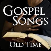 Old Time Gospel Songs 2020