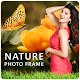 Nature Photo Frames for PC-Windows 7,8,10 and Mac