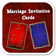 MR Marriage Invitation Cards apk