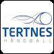 Tertnes Håndball for PC-Windows 7,8,10 and Mac