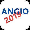 ANGIO 2019 APK
