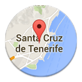 Santa Cruz Tenerife City Guide
