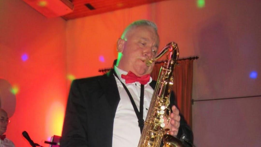 Russische Tamada Saxophon Moderation Hochzeit Dj Nrw