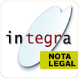 Integra Not.. file APK for Gaming PC/PS3/PS4 Smart TV