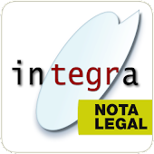 Integra Nota Legal