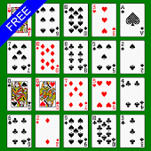 Celerity Solitaire