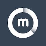 MyFast - Intermittent Fasting Tracker Schedule App 2.1.4