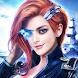 スーパー戦艦:地海伝説 - Androidアプリ