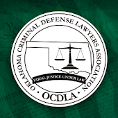 OCDLA - CDI Events