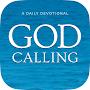 God Calling временно бесплатно