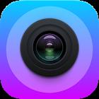 BeautyCam - Face beautifying & Selfie Camera美颜 icon