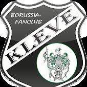 BORUSSIAFANCLUB KLEVE