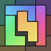 Block Puzzle (Tangram) icon