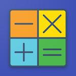 LPC Calculator icon
