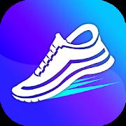 Pedometer App