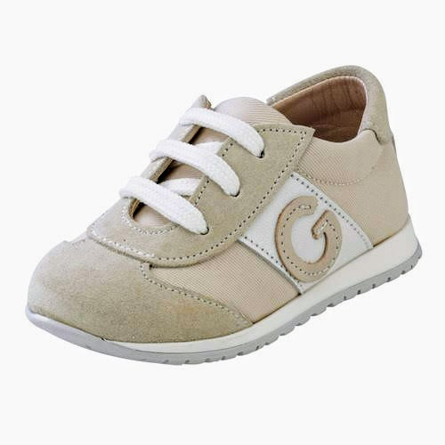 baptismal shoe for boy