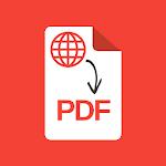 Web To PDF Converter 2.0