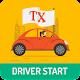 Permit Test Prep TX Texas DMV