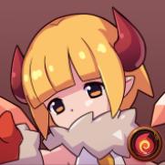 ユキ(火)