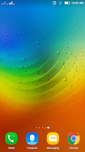 Wallpaper for lenovo k3k4k5 apps on google play screenshot image voltagebd Image collections