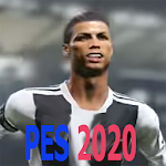 Victory PES  2020 PRO Soccer Tactic Revolution 1.0