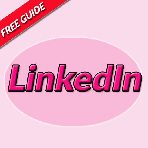 Free Guide for LinkedIn