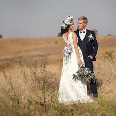 Wedding photographer Marina Koshel (marishal). Photo of 22.12.2017