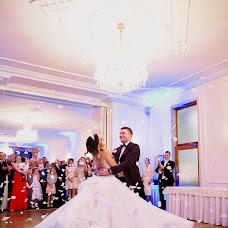 Wedding photographer Katarína Žitňanská (katarinazitnan). Photo of 28.03.2018