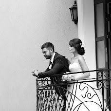 Wedding photographer Ilnar Safiullin (IlnarSafiullin). Photo of 19.02.2018