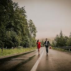 Wedding photographer Lavinia Neacsu (Lavi87). Photo of 16.03.2018