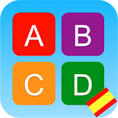Spanish Crosswords for Kids