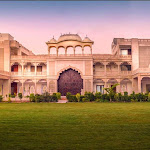 Corporate Outing in Ranthambore | Luxury Hotels and Resorts in Ranthambore