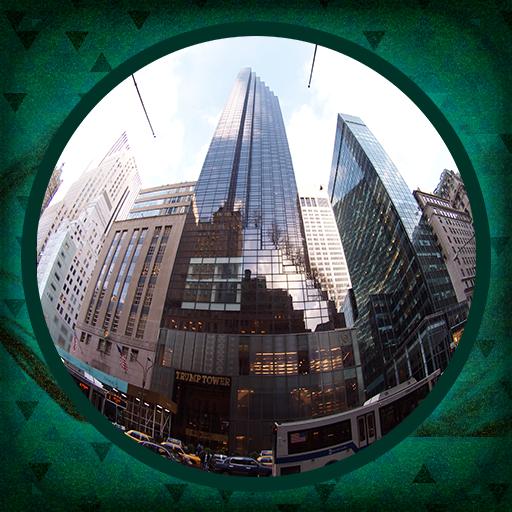 Fish eye lens for android for Fish eye lense app