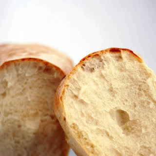 Sugar Free White Bread Recipes.