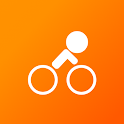 Bike Itaú: Bicycle-Sharing icon