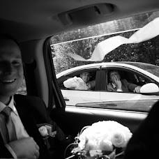 Wedding photographer Viktor Novikov (novik). Photo of 27.04.2016