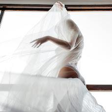 Wedding photographer Olga Korosteleva (korostelyova). Photo of 24.04.2018