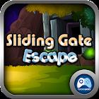 Escape Games Day-860 icon