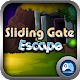 Escape Games Day-860 (game)