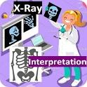 X-Ray Interpretation icon
