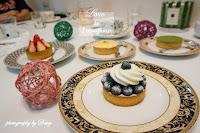 愛·想像法式甜點 Love&imagine